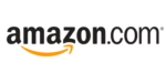 amazon-blackfridayacties