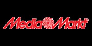 mediamarkt-blackfridayacties