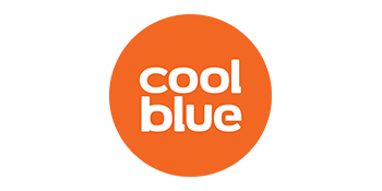 coolblue-blackfridayacties