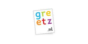greetz-blackfridayacties