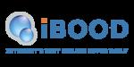 ibood-blackfridayacties