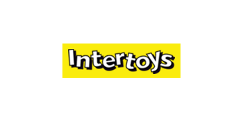 intertoys-blackfridayacties