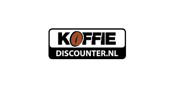 koffie-discounter-blackfridayacties