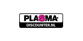 plasma-discounter-blackfridayacties