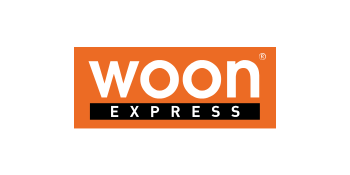 woonexpress-blackfridayacties