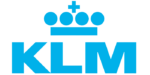KLM black friday acties